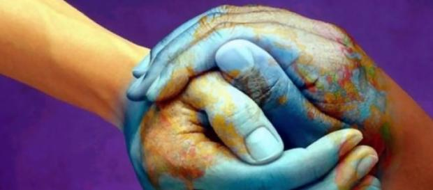 Summit de pace Rusia-Ucraina-Franta-Germania