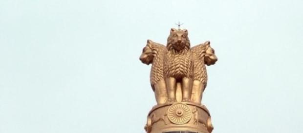 UK still sending overseas aid to India