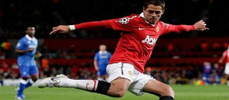 Can Hernandez become the next player of West Ham?