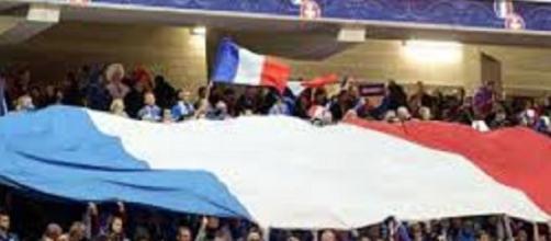 25^giornata di Ligue 1, il PSG riceve il Caen