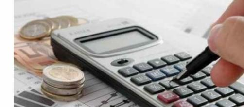 Como pagar dívidas de empresas