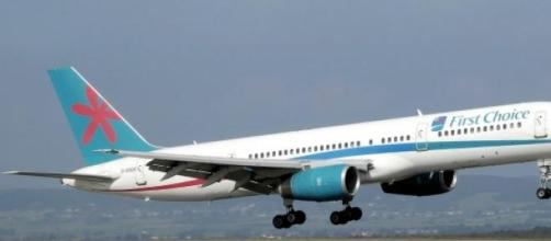 Condannata la vicepresidente della Korean Air