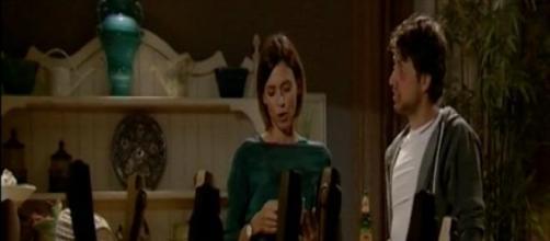 Elena e Tommaso se la vedranno con la giustizia