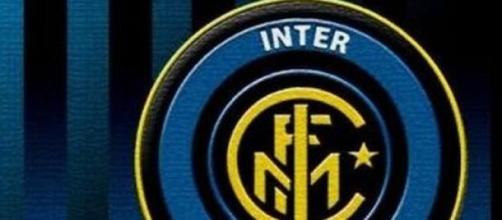 Grana M'Vila per l'Inter.