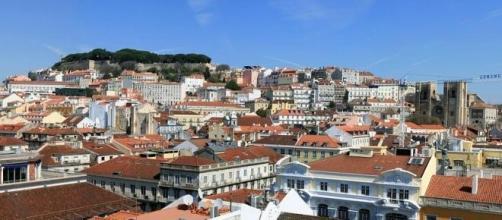 Lisboa: 2º Melhor Destino Europeu de 2015