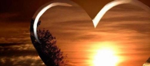 O amor que se pode viver no dia de São Valentim