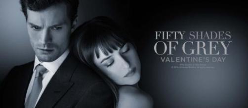 O filme chegou hoje aos cinemas nacionais.