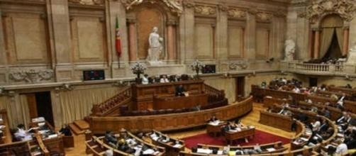 Proposta lei sobre a cópia privada vai ser votada