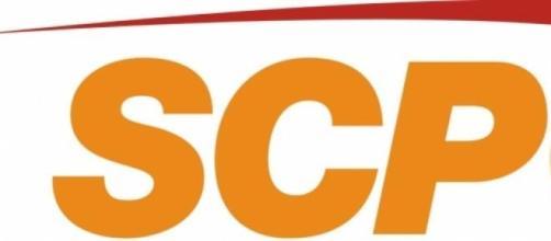 Qual o significado de SCPC?