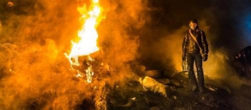 Ucraina, stop alle ostilità
