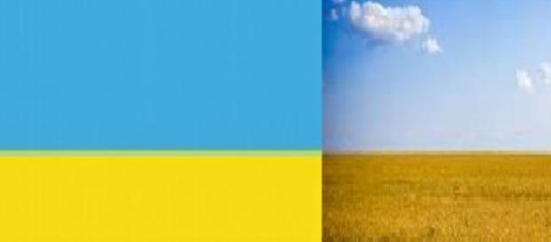 A paz e estabilidade ucraniana longe do horizonte