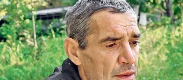 Emil Gabor, tatal Moncai Gabor