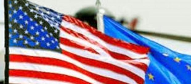 EUA acentuam a polarização da crise na Ucrania