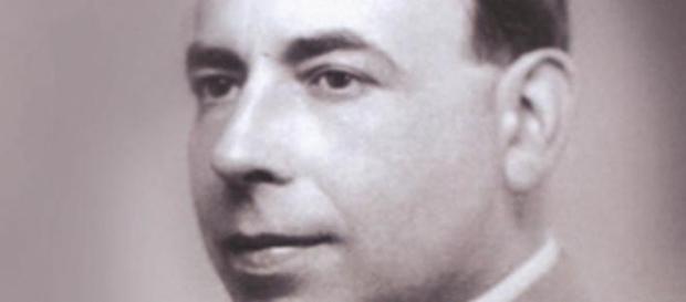 Humberto Delgado, o General Sem Medo