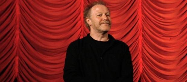Nicolas Philibert no Viennale 2010