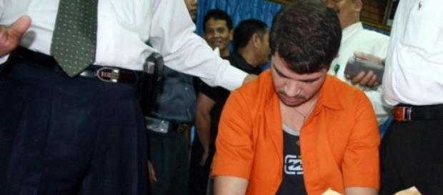 Rodrigo poderá ter sua execução adiada