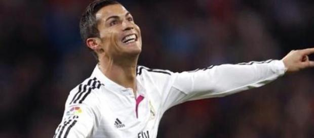 Ronaldo estará de saída do Real Madrid?