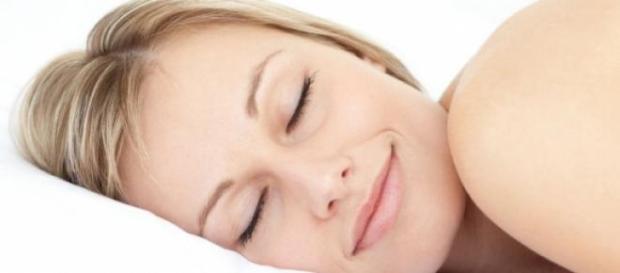 Siga as nossas dicas para dormir melhor