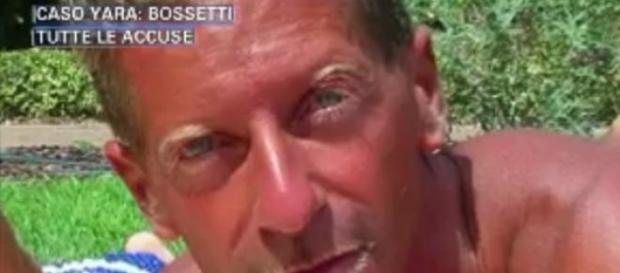 Yara Gambirasio, le ultime news su Bossetti