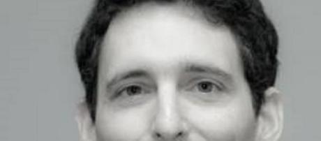 """""""L'Expo doperait davantage le toursime que les JO"""""""