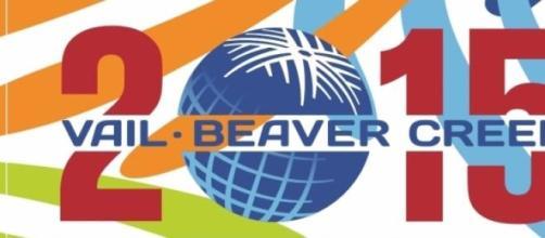 Mondiali sci alpino Vail Beaver Creek 2015