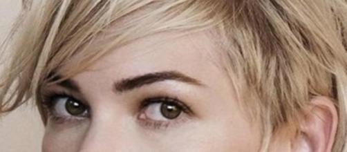 Tagli di capelli corti di tendenza: i più belli per l ...