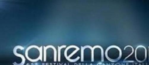Scaletta semifinale Sanremo.