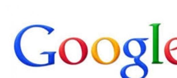 Acessório Google para eliminar odores ruins
