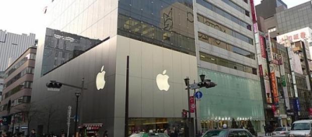 Apple fere direitos trabalhistas em Taiwan