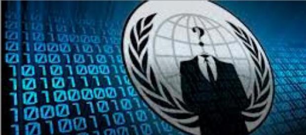 Segurança cibernética é intensificada por países
