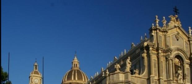 Tragedia a Catania, morta una neonata