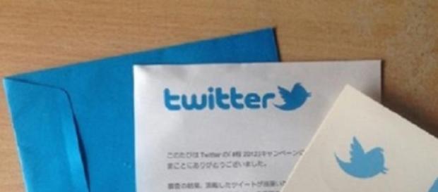 Twitter, una herramienta para potenciar tu marca.