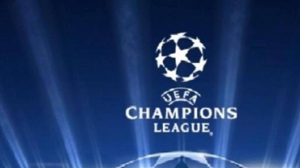 Calendario Champions Ottavi.Calendario Champions League 2015 Ottavi Andata Diretta Tv