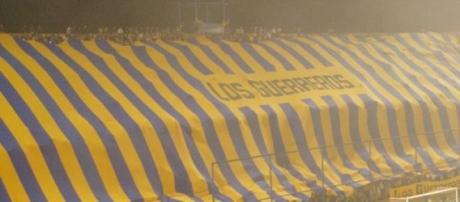 Racing no pudo con Rosario Central