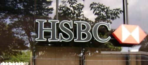 Correntistas do HSBC na Suíça são investigados