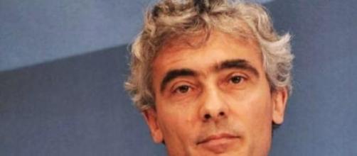 Riforma pensioni, Boeri rottama la Fornero?