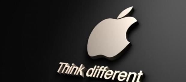 A Apple e as reservas no caixa