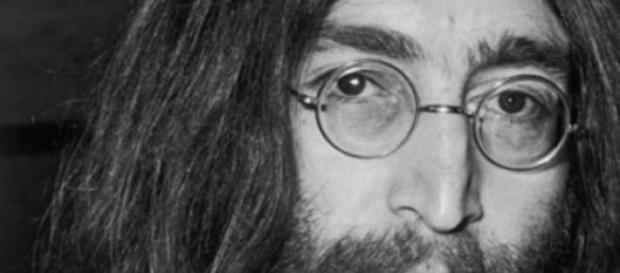 John Lennon, artista molto popolare