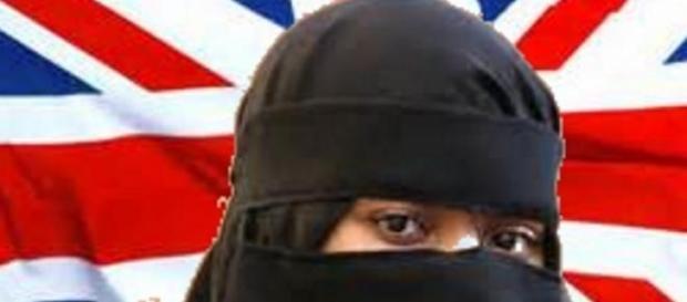 Jovens muçulmanos influenciarão sociedade inglesa
