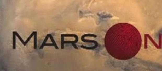 Mars One 100 volontari su Marte entro il 2025