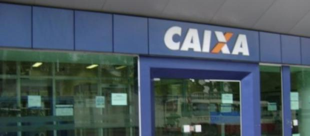 Mega-Sena promete pagar R$ 3 milhões