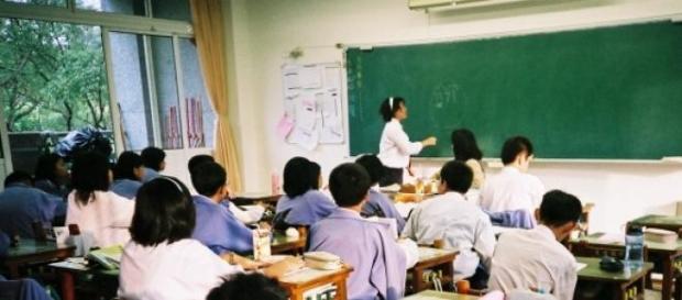 Novas concepções na formação dos professores