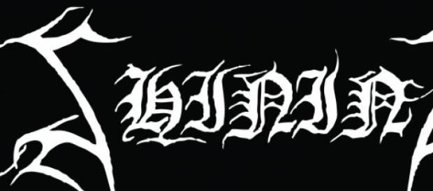Revelado o título do nono álbum dos Shining