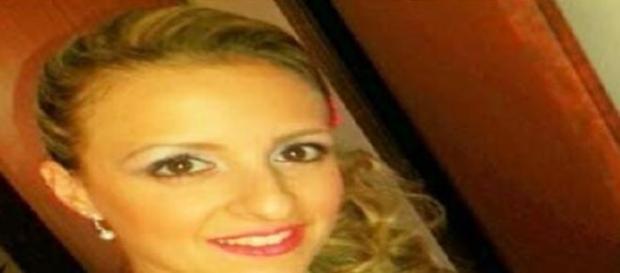 Ultime notizie caso Loris Stival