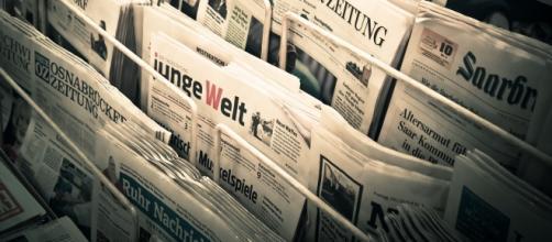 A importância da imprensa regional.