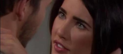 Beatiful: Steffy dà un ultimatum a Liam