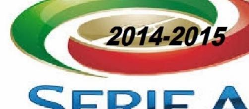 Calendario Serie A 24 Giornata Orari E Analisi Partite Classifica Del 16 Febbraio 2015