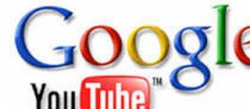 Google y youtube, reyes de la red
