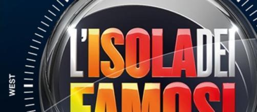 Isola: Cristina stuzzica la fantasia di Siffredi