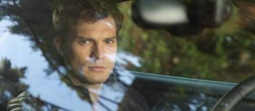 Jamie es uno de los actores mas deseados